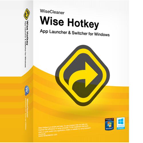 wisehotkey_box_500-500